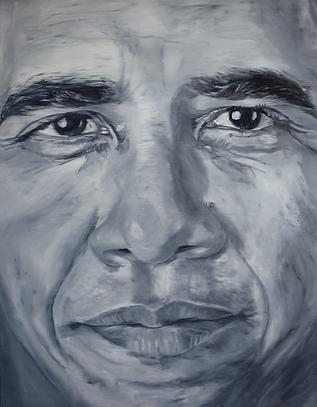 Barack_Obama_180_x_140_cm_Öl_auf_Leinw