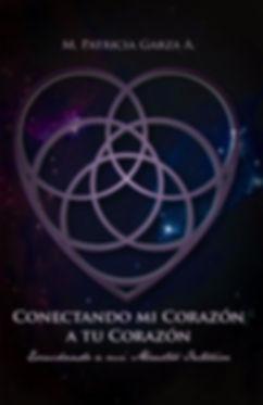 Mi Libro.jpg