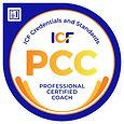 Nuevo Logo PCC.jpeg