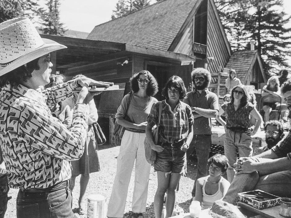 Summer of 1970