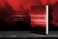 City of Thrones