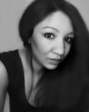 Profile Pic BW.png