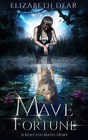 Mave Fortune - Ebook.jpg