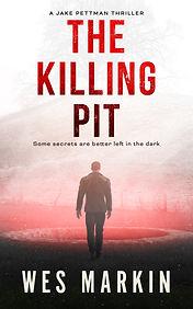 The Killing Pit - Adjusted.jpg