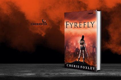 Fyrefly cheriefox-com-image.jpg