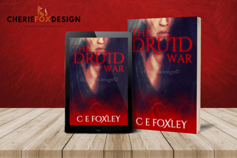 The Druid War