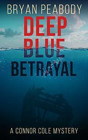 Deep Blue Betrayal - Ebook.jpg