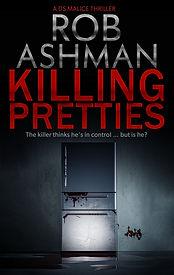 Ebook - Killing Pretties.jpg
