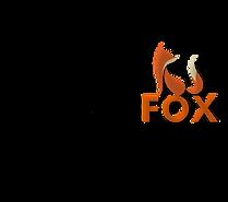 LogoCherieFox.png