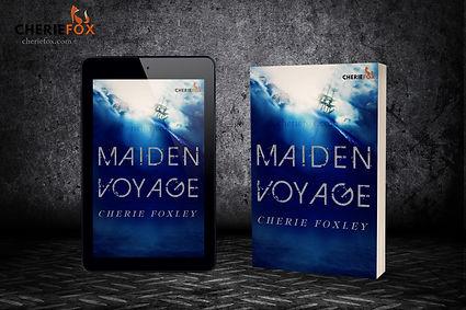 Maiden Voyage cheriefox-com.jpg