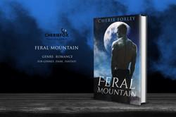 Feral Mountain