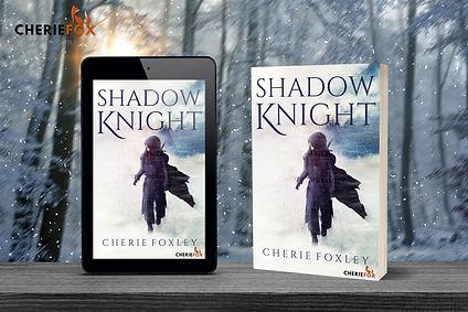 Shadow Knight cheriefox-com.jpg