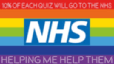 Rainbow-NHS-badge.jpg