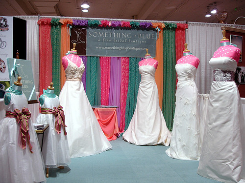 bridal-show-photos-01.jpg