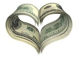 heart money.jpg