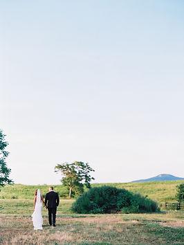Fleming Wedding-Laura s Favorites-0103 (