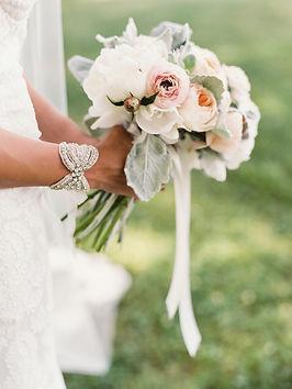 Fleming Wedding-Laura s Favorites-0034 (