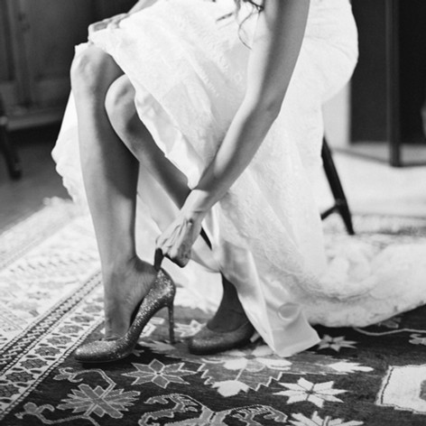 Laura Gordon Photography