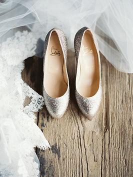 Fleming Wedding-Laura s Favorites-0003.j