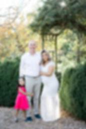 Garcia-Family-2019-59.jpg