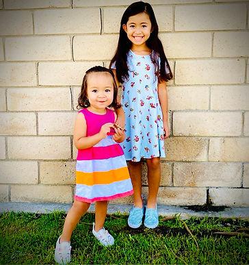 Sisters.Oct.2020.jpg