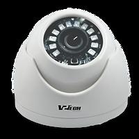 Câmera Mini Dome.png