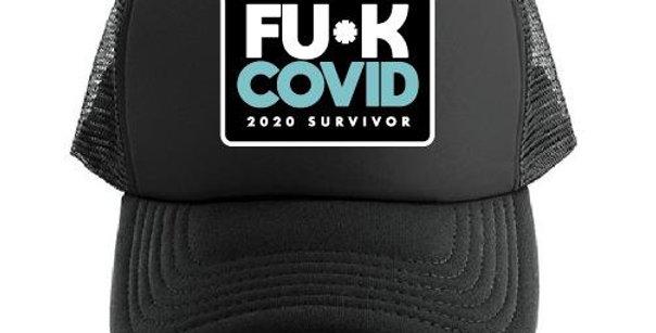 Fu Covid