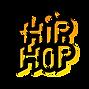 hip hop1.png