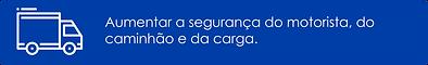 Sensor de Fadiga 02.png