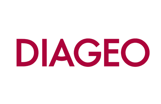 Diageo-Logo copia.png