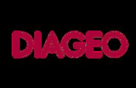 Diageo-Logo copia.png