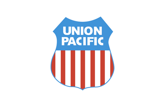 union pac.png