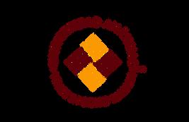 anahuac logo.png