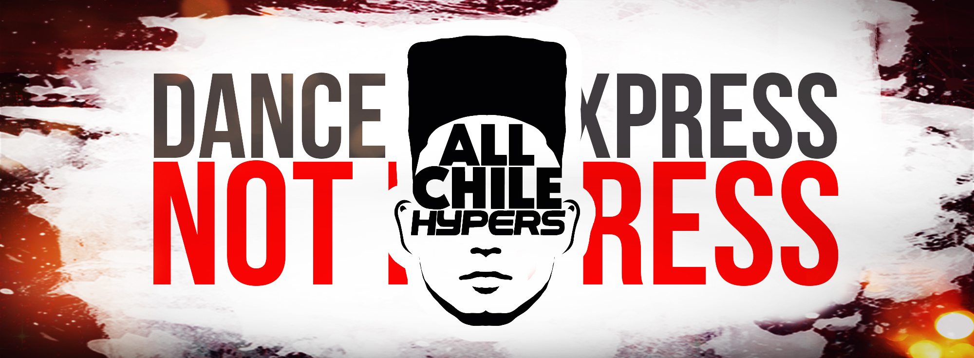 portada All Chile Hypers