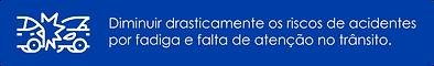 Sensor de Fadiga 01.png
