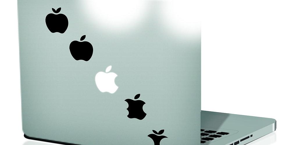 Vinil Apple