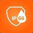 ip662.png