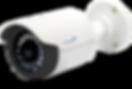 BulletL12.1080P.clearcftv.png