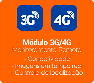 3G4G.png