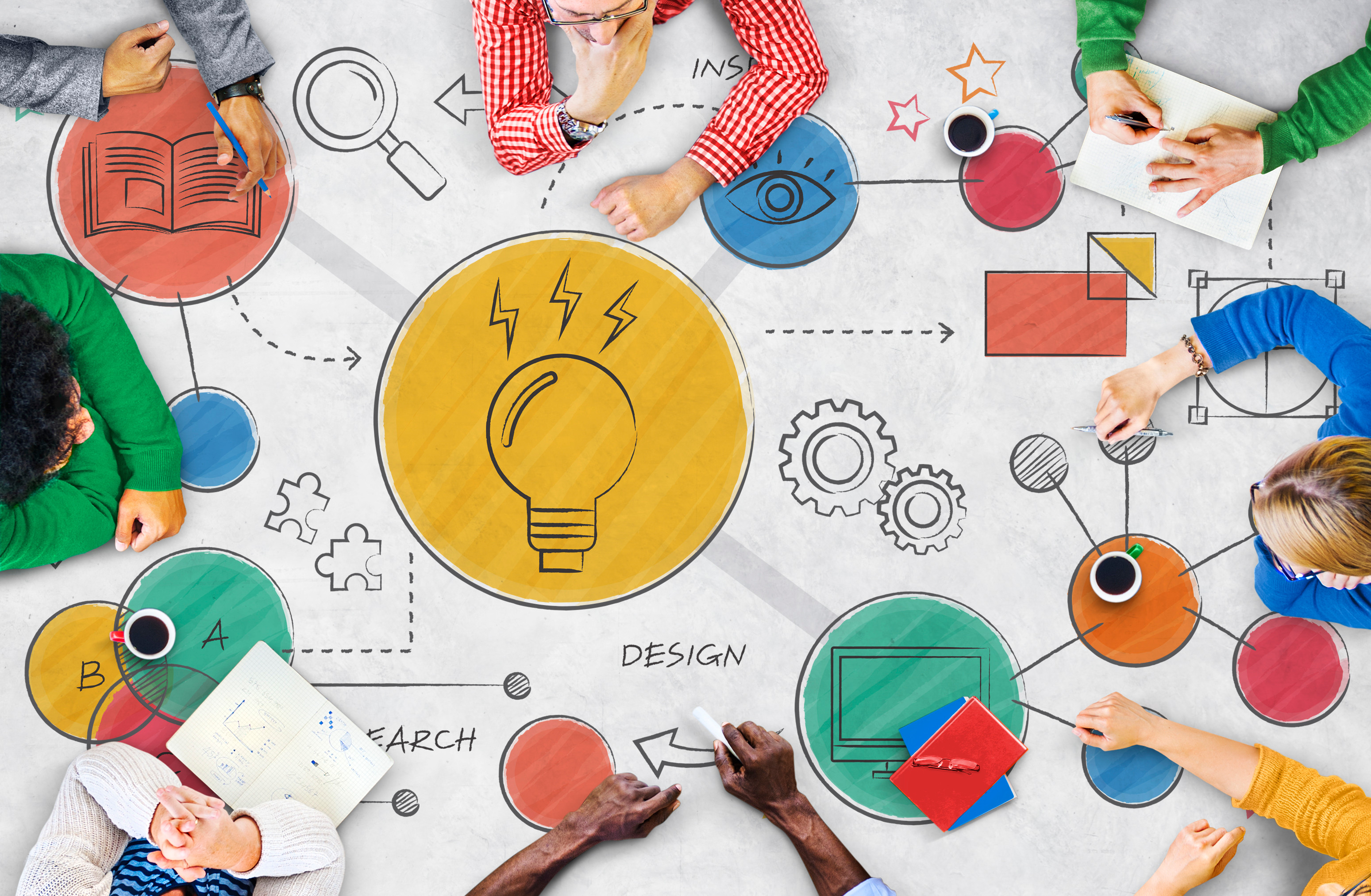 Business Startup Basic