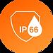 IP66.png