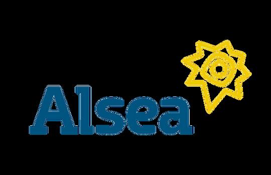 Alsea_logo copia.png