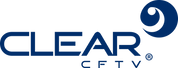 Logo.ClearCFTV.png