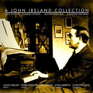 John Ireland Collection.jpg