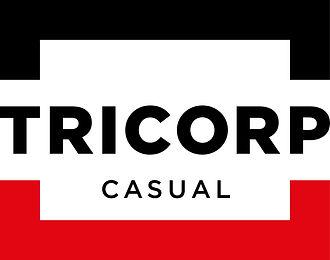 LogoTricorpCasual.jpg