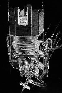 provence-decoupe-decoupe-jet-d'eau-plasma