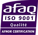 logo-iso-9001.png