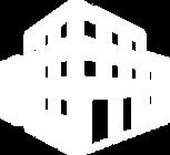 provence-decoupe-bureaux