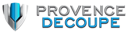 logo-provence-decoupe-3D.png