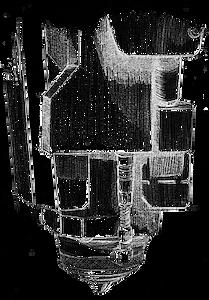 provence-decoupe-laser